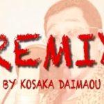 PPAP KOSAKA DAIMAOU REMIX(ペンパイナッポーアッポーペンのリミックス)/ピコ太郎with古坂大魔王