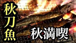 ヒロシキャンプ【2016 秋を楽しむ】