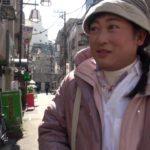 キヨちゃん先生が少女たちを救う!①【ロバート秋山のクリエイターズ・ファイル#25】