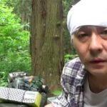 2017年6月 ある日のキャンプ装備紹介 〜後編〜