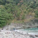 ヒロシキャンプ【夏の終わりの海】