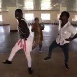 PPAP long Ghetto Kids Dance ver. in Uganda/PIKOTARO (ピコ太郎)