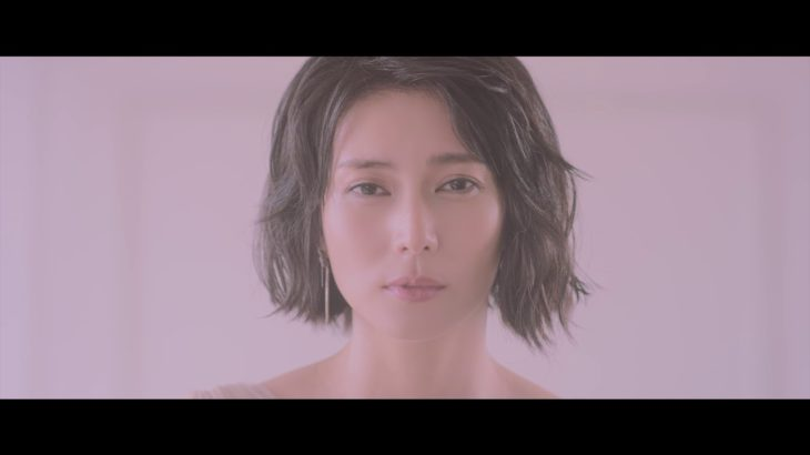 柴咲コウ『Blessing』Music Video Spot(Japanese Version)