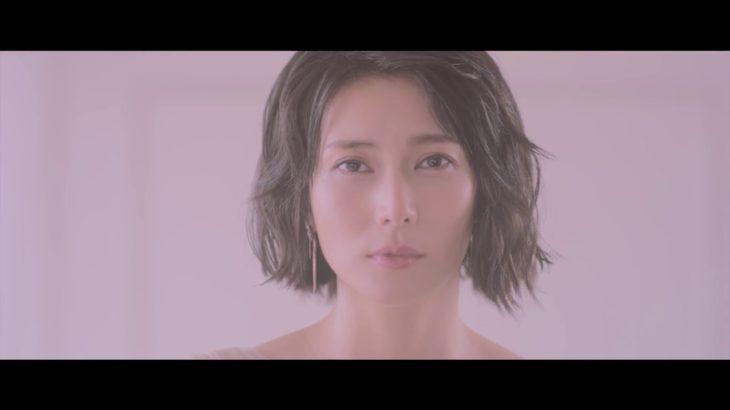 MuseK『Blessing』Music Video No Lyric(English Version)