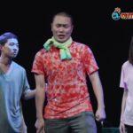 【明日発売】DVD『ハナコ・四千頭身合同公演「ハナ頭身~夏の思い出~」』宣伝動画