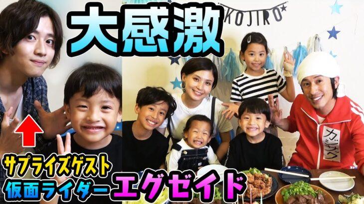 【悲報】高野麻里佳、学校サボる
