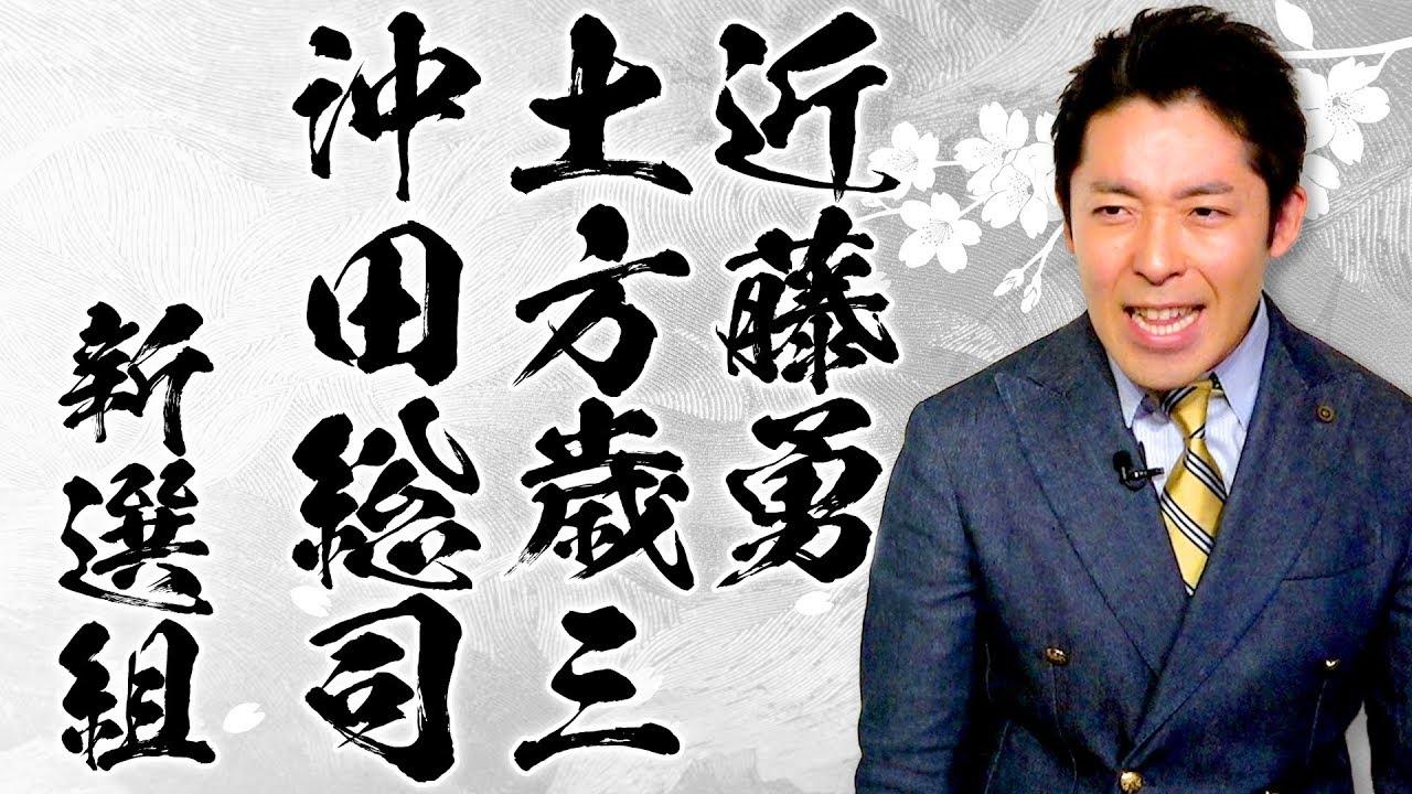 【コスプレ】まりんかサンタが《クリスマスプレゼント》を持ってやって来た!