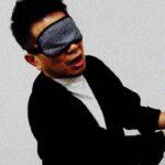 【このファン】声優 高野麻里佳に生でアフレコしてもらったらセクシー過ぎてヤバい!!