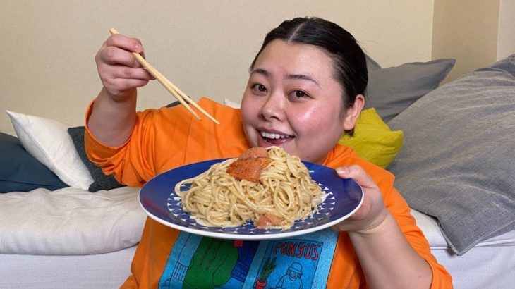 【生配信】今夜は私と一緒にディナーしよ!お食事はそれぞれご準備ください!