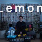 Lemon(カバー)【登録者80万人突破記念】