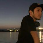 【メイキング】紅蓮華のレコーディング裏側を大公開!高野麻里佳がレポートします!