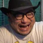 ザコシの動画でポン!放送局 #50