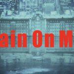 "Lady Gaga ""Rain On Me with Ariana Grande"" Official Parody"