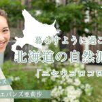 エバンズ亜莉沙宿泊体験レポート♪柴咲コウと北海道を巡る旅 #2【レトロワミューズ編】
