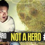 バイオハザード7 NOT A HERO #2【恐怖の幾三ラッシュで3回死にかける男】