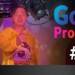 TWICE/Feel Special踊ってみた  いよいよ合格者発表!果たしてGoziU のメンバーに選ばれるのは誰だ!?NiziU虹プロジェクト完全パロディー