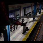【#6】EIKOがスパイダーマンを生配信!【ゲーム実況】