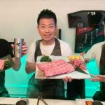 【TVCM 第2弾決定】例の社長が僕とヒカルくんにすっごい焼肉を奢ってくれました