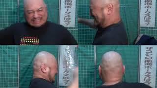 ザコシの動画でポン!<総集編>(レトロシリーズ)