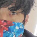 かわいいペンギンにさえ絶叫する、なおすけホラー耐性企画第1弾【獄門ペンギン】
