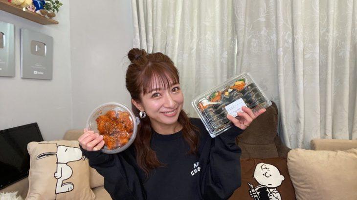 【アーカイブ】辻ちゃんネル生配信③【2020/12/30(水)15:00~16:00生配信済】