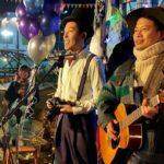 【西野亮廣】「えんとつ町のプペル」の世界観でMVを撮った舞台裏【宮迫&中田】