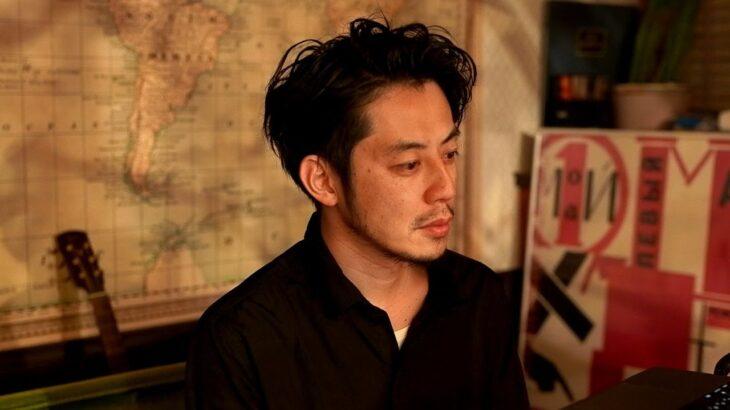 【悲報】ゴー☆ジャス、ついにスタッフからボケについてレクチャーされる【おバカな英会話】
