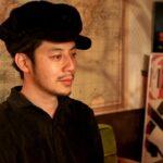【キンコン西野】1月23日(土)に大阪・梅田で映画プペルを観ます!