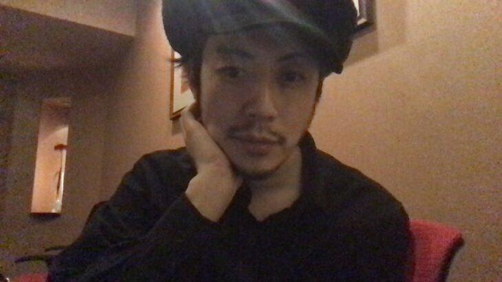 【プペル】日本アカデミー賞(優秀 アニメーション作品賞)をいただきました。