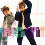 児嶋feat.FISHBOY でBTSの「Dynamite」踊ってみた!|Dance cover by Comedian & No.1 Dancer from Japan