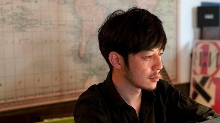 【4月17日】キンコン西野の相談1000本ノック
