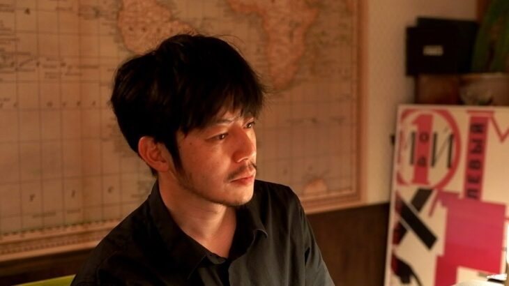 【4月8日】キンコン西野の相談1000本ノック