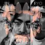NGTV×TAKERU | GAME Vol. 10.5 – WORD WOLF /ワードウルフ