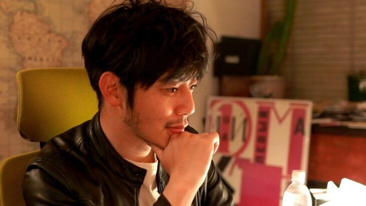 【5月9日】キンコン西野の相談1000本ノック