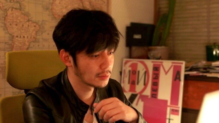 【キンコン西野】コロナでなかなか大変ですが、元気ですか?