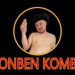 ハリウッドザコシショウのSYONBEN KOMBAT#01【帰ってきた】【究極神拳】【あーう!】